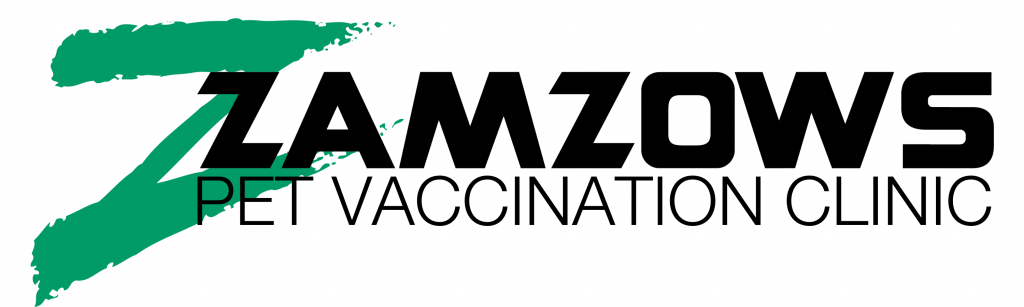 Zamzows low cost vaccination clinics